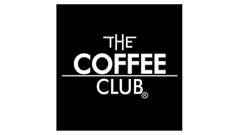 Colourwise Client The Coffee Club