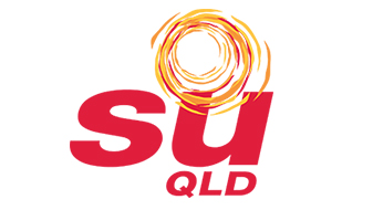 Colourwise Client SU QLD