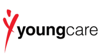 Colourwise Client youngcare
