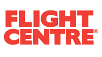 Colourwise Client Flight Centre